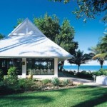 Perfect Chapel for Elopments in Port Douglas