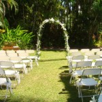 Specialising in Elopements - Anne Spragg Marriage Celebrant